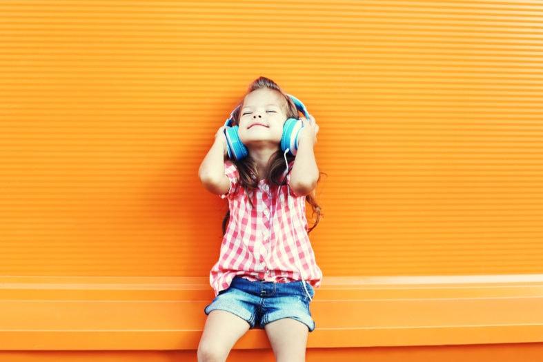 music, monday muse, inspiration, spring